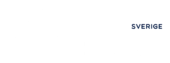 Padel United Logo